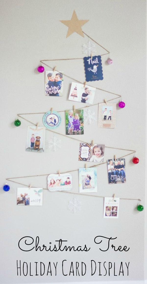 diy-simple-christmas-tree