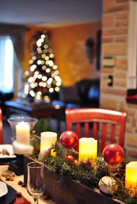 indoor-christmas-decorating-ideas-05