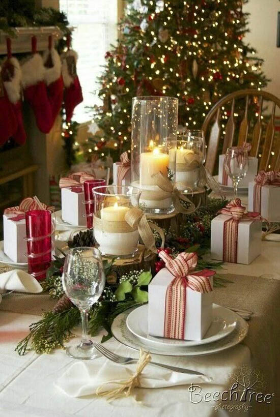 indoor-christmas-decorating-ideas-06