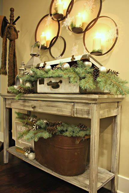 indoor-christmas-decorating-ideas-09