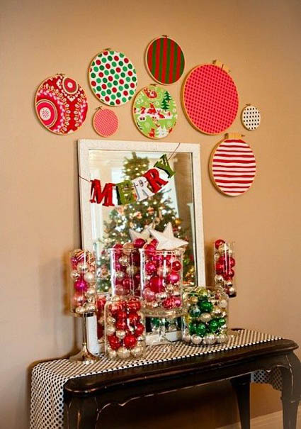 indoor-christmas-decorating-ideas-11