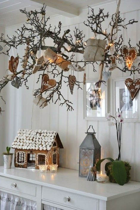 indoor-christmas-decorating-ideas-12
