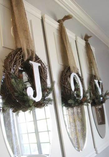 indoor-christmas-decorating-ideas-13