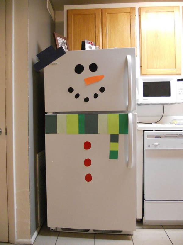 indoor-christmas-decorating-ideas-14