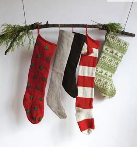 indoor-christmas-decorating-ideas-17