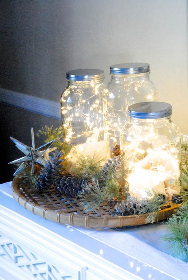 indoor-christmas-decorating-ideas-23