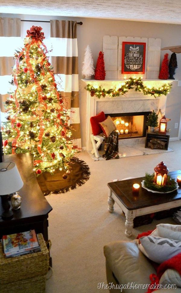 indoor-christmas-decorating-ideas-25