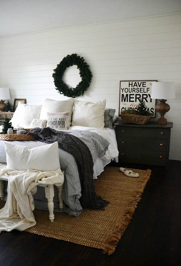 indoor-christmas-decorating-ideas-27