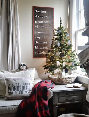 indoor-christmas-decorating-ideas-28