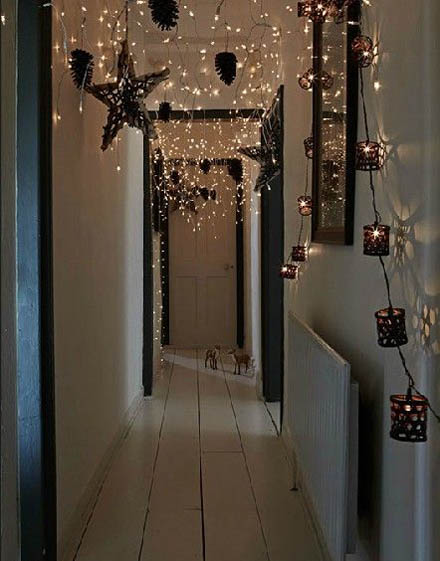 indoor-christmas-decorating-ideas-30