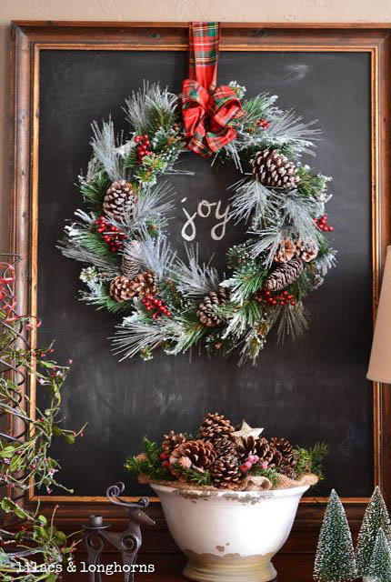 indoor-christmas-decorating-ideas-31