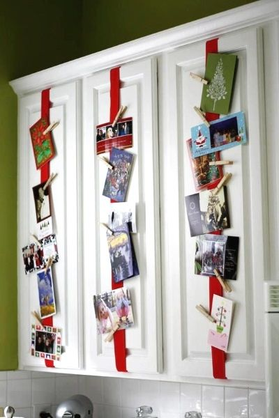 indoor-christmas-decoration-ideas