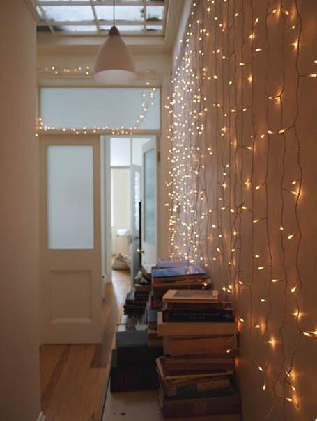 indoor-christmas-light-decorations