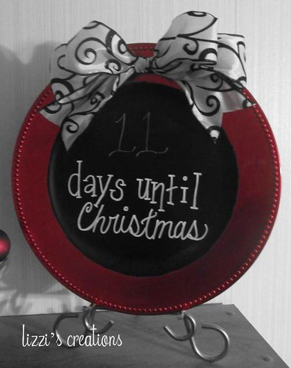 inexpensive-christmas-indoor-decorations