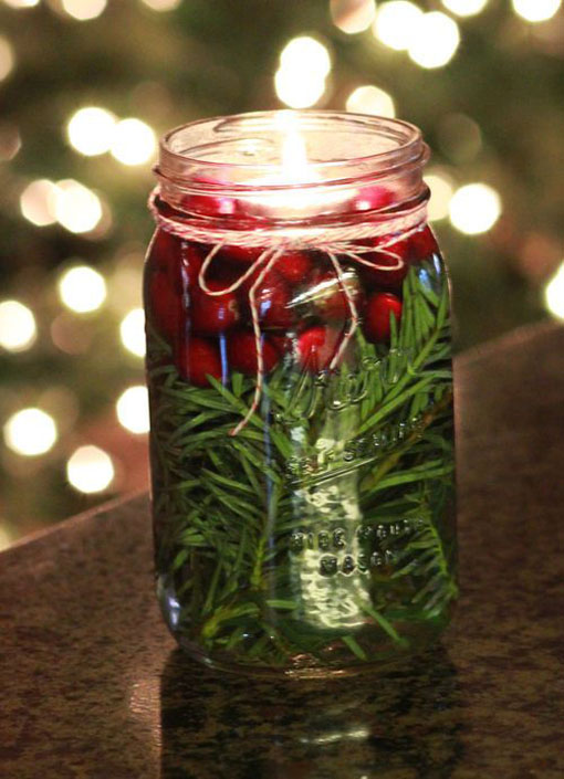mason-jar-christmas-decor