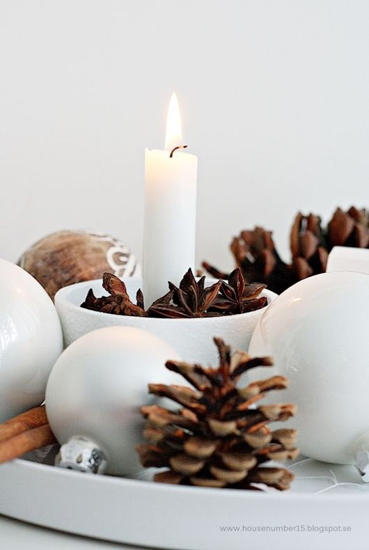 scandinavian-christmas-decorating-ideas-01