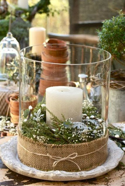 scandinavian-christmas-decorating-ideas-03