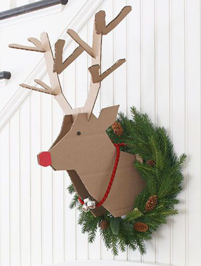 scandinavian-christmas-decorating-ideas-04