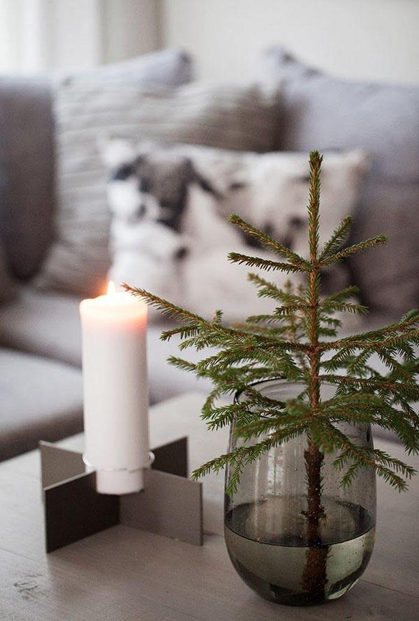 scandinavian-christmas-decorating-ideas-05