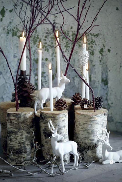 scandinavian-christmas-decorating-ideas-06