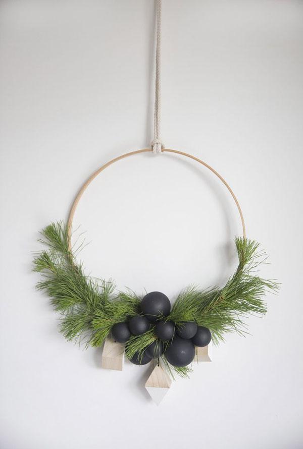 scandinavian-christmas-decorating-ideas-09