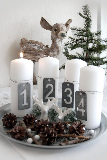 scandinavian-christmas-decorating-ideas-10