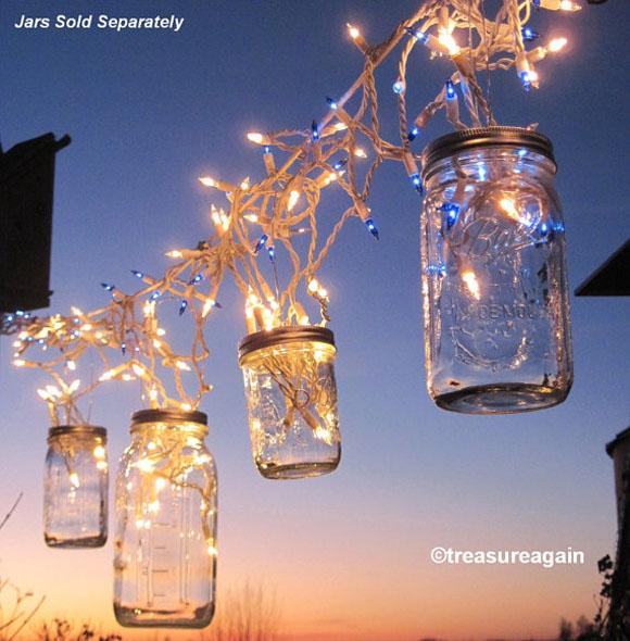 scandinavian-christmas-decorating-ideas-12