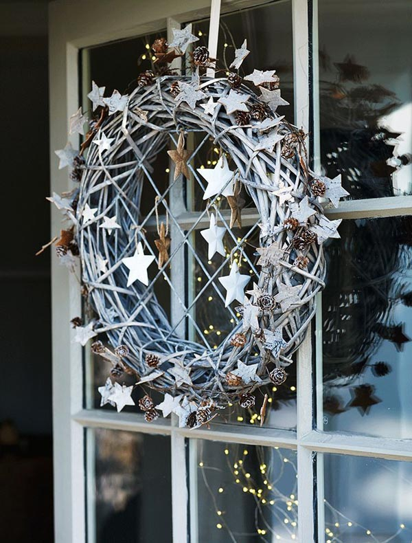 scandinavian-christmas-decorating-ideas-18