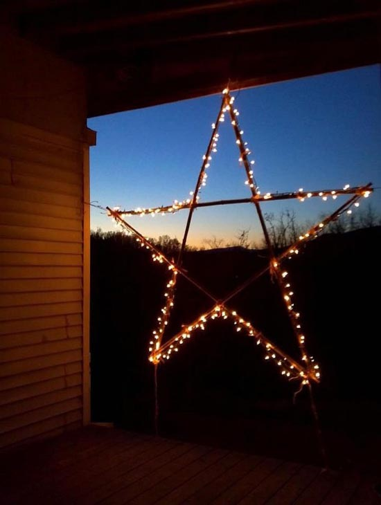 scandinavian-christmas-decorating-ideas-20