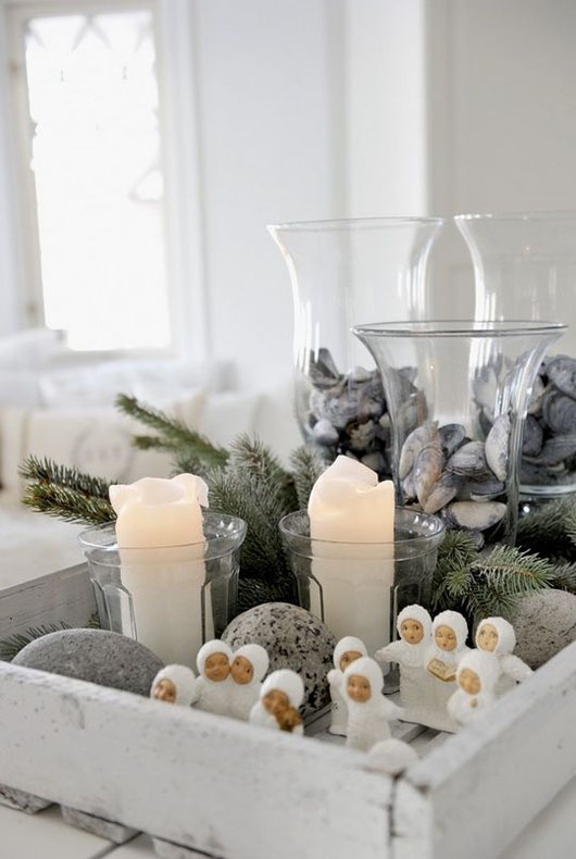 scandinavian-christmas-decorating-ideas-23