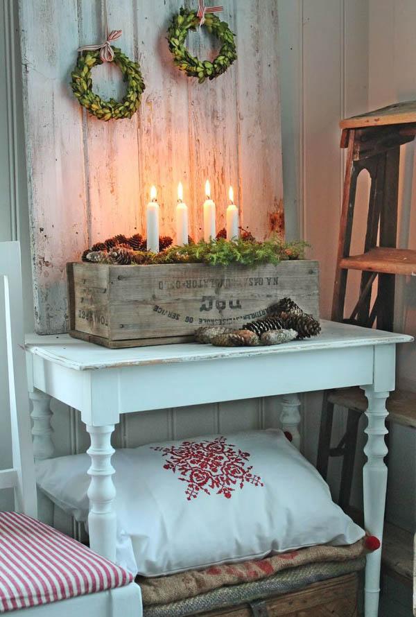scandinavian-christmas-decorating-ideas-24