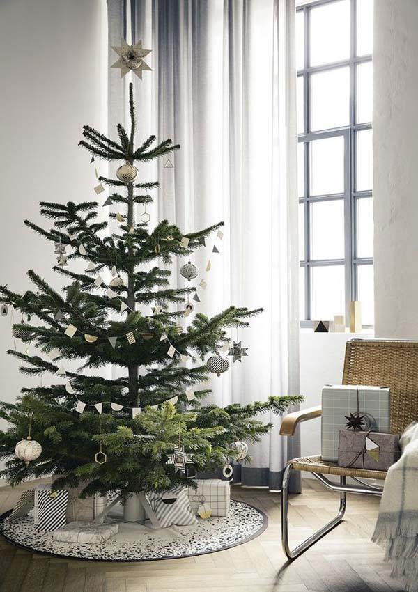 scandinavian-christmas-decorating-ideas-27