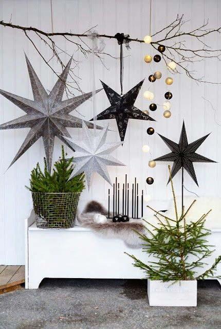 scandinavian-christmas-decorating-ideas-28