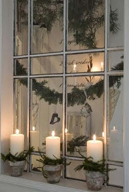 scandinavian-christmas-decorating-ideas-29