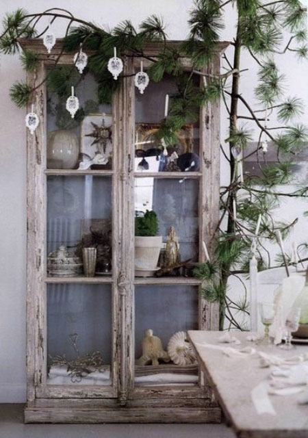 scandinavian-christmas-decorating-ideas-30