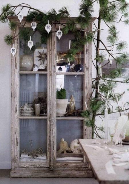 scandinavian-christmas-decorating-ideas-30