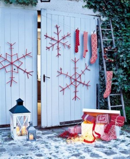 scandinavian-christmas-decorating-ideas-32