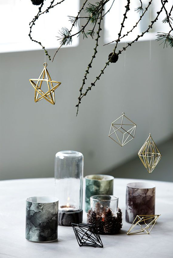 scandinavian-christmas-decorating-ideas-33