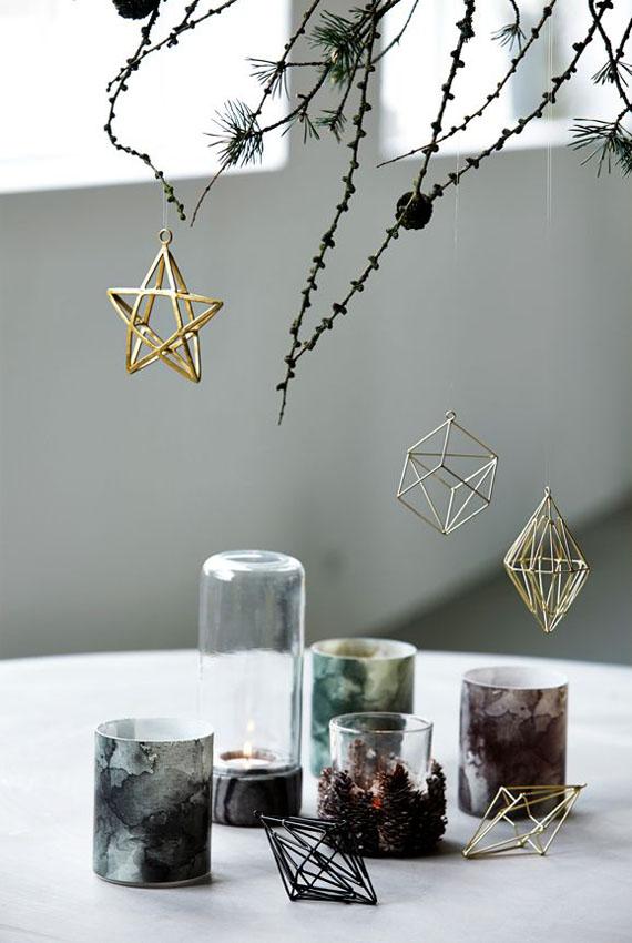 scandinavian-christmas-decorating-ideas-33