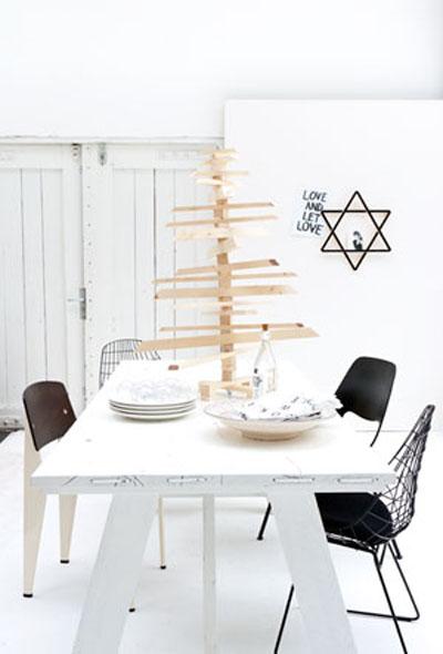 scandinavian-christmas-decorating-ideas-35