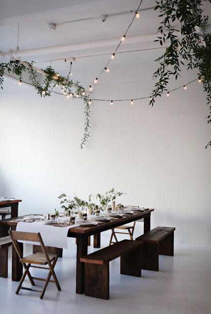 scandinavian-christmas-decorating-ideas-37