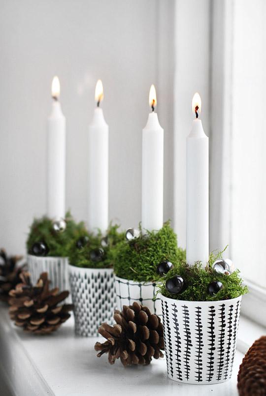 scandinavian-christmas-decorating-ideas-38