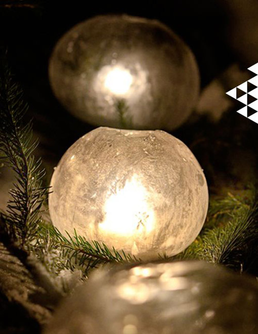 scandinavian-christmas-decorating-ideas-39