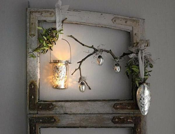 scandinavian-christmas-decorating-ideas-40
