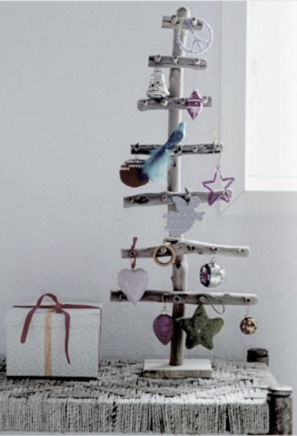 scandinavian-christmas-decorating-ideas-42