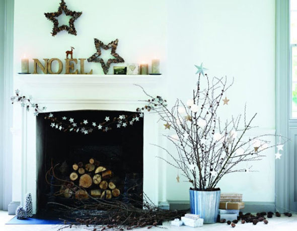 scandinavian-christmas-decorating-ideas-43