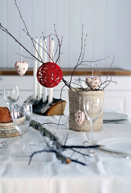 scandinavian-christmas-decorating-ideas-44