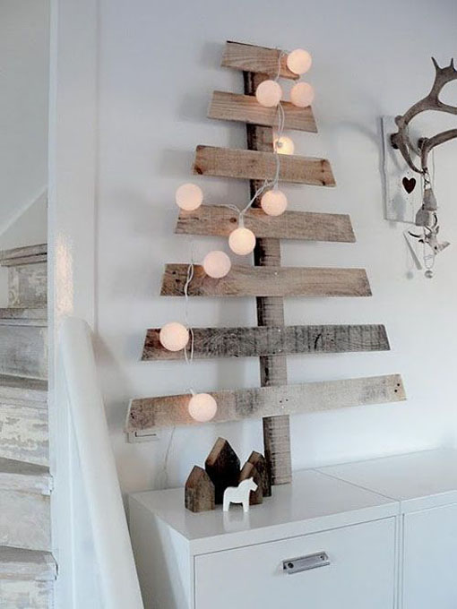 scandinavian-christmas-decorating-ideas-45