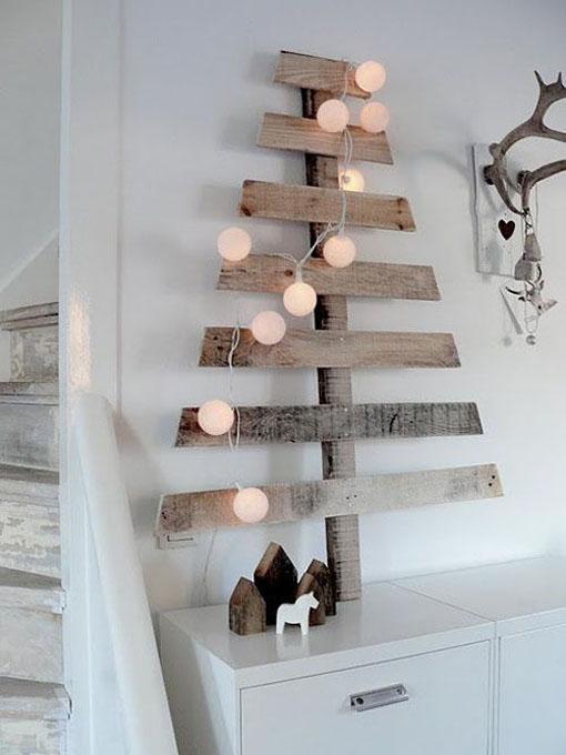 scandinavian-christmas-decorating-ideas-45