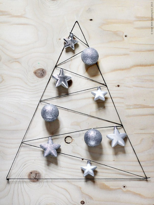 scandinavian-christmas-decorating-ideas-47